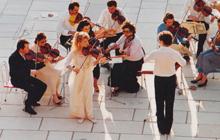 Orchestre d'Istamboul - Beata Halska
