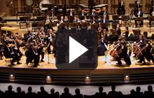 Camille Saint-Saëns, concerto