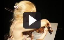 Alexandre Tansman, concerto